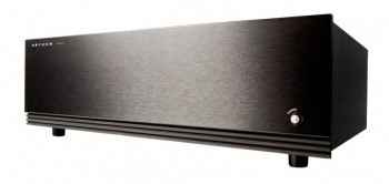 Anthem PVA 4 Multichannel Amplifier