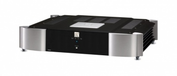 Moon 760A Power Amplifier