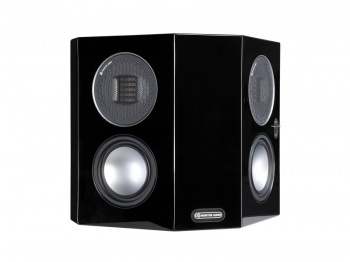 Monitor Audio Gold FX Surround Sound Speaker