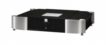 Moon 810LP Phono Preamplifier