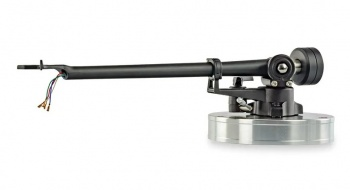 Michell Engineering T3 Tonearm