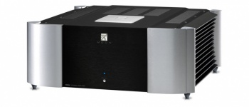Moon 880M Power Amplifiers (pair)