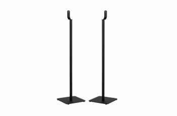 Monitor Audio MASS Stand Speaker Stands