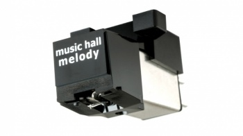 Music Hall Melody MM Cartridge