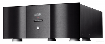 Mark Levinson No 533H Power Amplifier