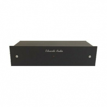 Edwards Audio Apprentice EQ Moving Magnet Phono Stage