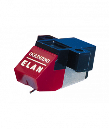 Goldring Elan Moving Magnet Cartridge