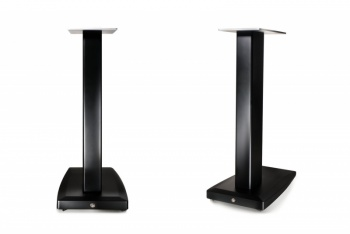 Gold Note EVO Speaker Stands
