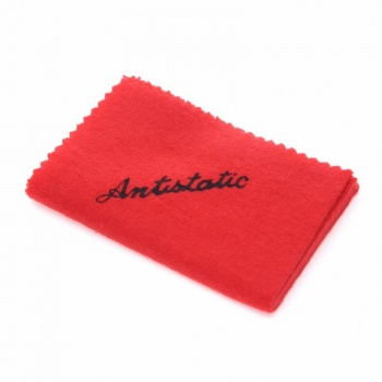Analogue Studio Anti-Static Record Cleaning Cloth
