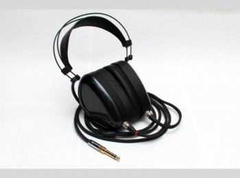 MrSpeakers Aeon Flow Closed Back Headphones
