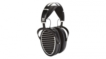 HiFiMAN Ananda Wireless Reference Planar Magnetic Headphones