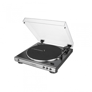 Audio Technica AT-LP60X USB Turntable