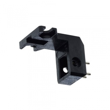 Audio Technica AT-PMA1 Universal P-mount to 1/2'' Adapter