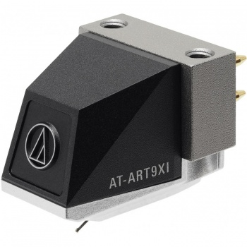 Audio Technica AT-ART9XI Moving Coil Phono Cartridge