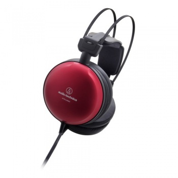 Audio Technica ATH-A1000Z Headphones
