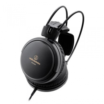 Audio Technica ATH-A550Z Headphones