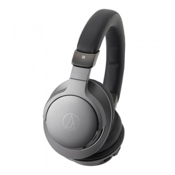 Audio Technica ATH-AR5BT Wireless Headphones