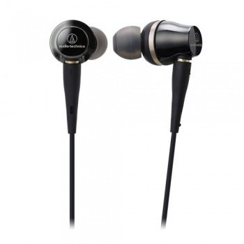 Audio Technica ATH-CKR100IS Earphones