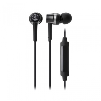 Audio Technica ATH-CKR30IS Earphones