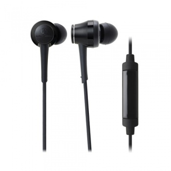 Audio Technica ATH-CKR70IS Earphones