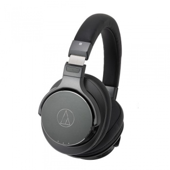 Audio Technica ATH-DSR7BT Headphones