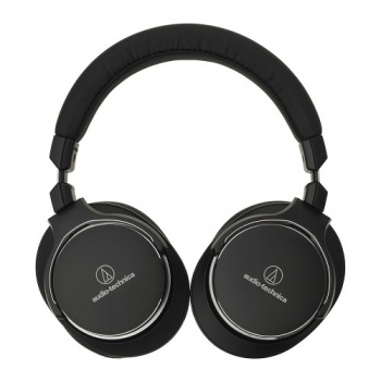 Audio Technica ATH-MSR7NC Noise Cancelling Headphones