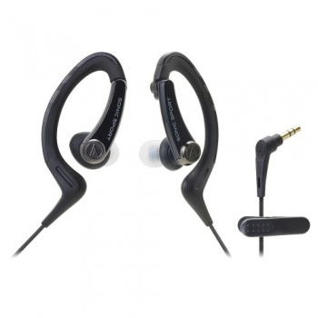Audio Technica ATH-SPORT1 Earphones