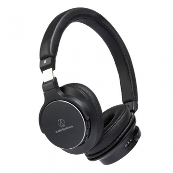 Audio Technica ATH-SR5BT Headphones