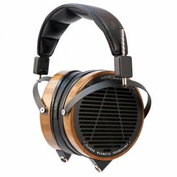 Audeze LCD 2 Planar Magnetic Headphone