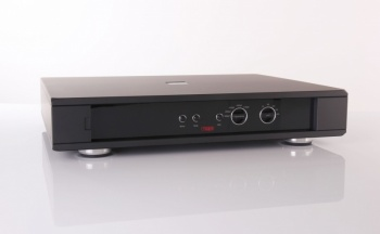 Rega Aura Reference Moving Coil MC Pre-Amplifier