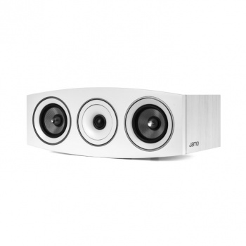 Jamo C 9 CEN II Center Speaker