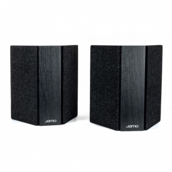 Jamo C 9 SUR II Surround Speakers