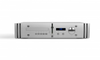 ATC CDA2 CD Pre-Amplifier