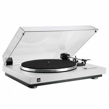 Dual CS 455-1 Turntable