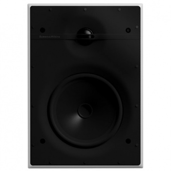 Bowers & Wilkins CWM362 In-Wall Speakers (Pair)