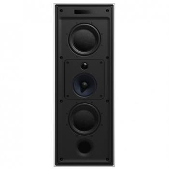 Bowers & Wilkins CWM 7.3 In-Wall Speaker