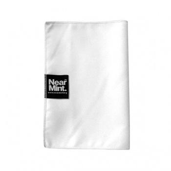 Near Mint Microfibre Cloth