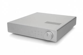 NuForce DAC80 Digital to Analogue Converter DAC
