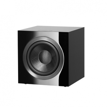 Bowers & Wilkins 700 Series DB4S Subwoofer
