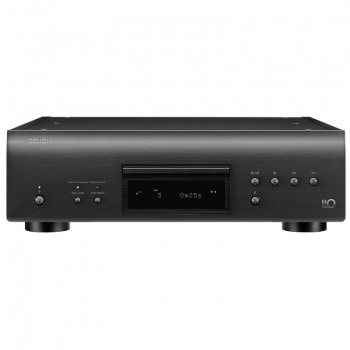Denon DCD-A110 SACD Player