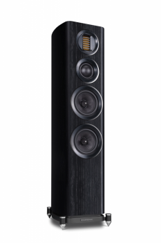 Wharfedale Evo 4.4 Speakers (Pair)