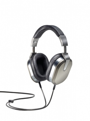 Ultrasone Edition 5 Unlimited Headphones