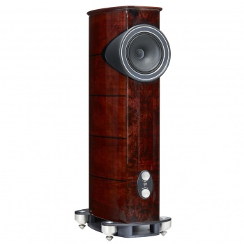Fyne Audio F1-10 Loudspeakers