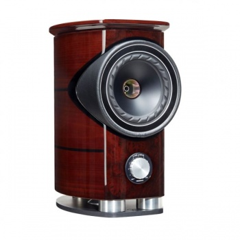 Fyne Audio F1-5 Loudspeakers