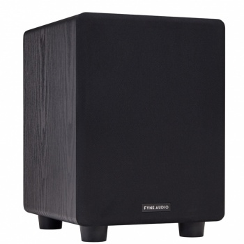 Fyne Audio F3-8 Subwoofer