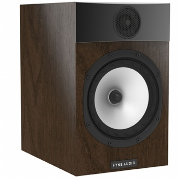 Fyne Audio AV2 F301 Speaker Pack