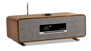 Ruark Audio R3 All in One Music System
