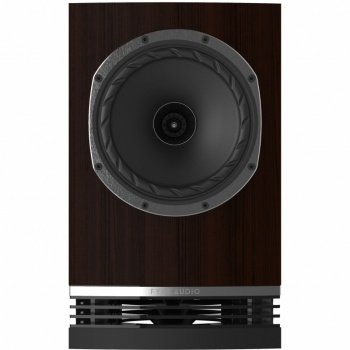 Fyne Audio F500 Loudspeakers
