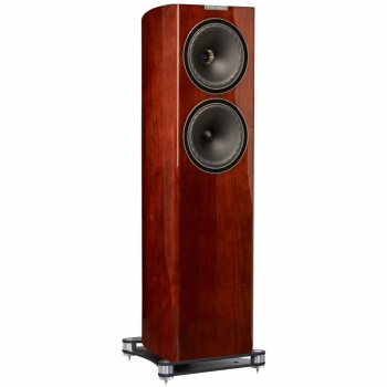 Fyne Audio F702 Loudspeakers