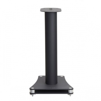 Fyne Audio FS8 Speaker Stands